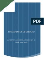 Conceptos Juridicos Fundamentales de Caracter Formal_final_SCRIBD