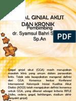pp paper 2