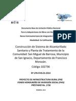 Lic11LPN FHIS 01 2014201 PliegooTerminosdeReferencia