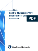 PMP Solutions UserGuide 12 1
