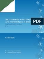 informatica 906