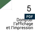 extrait(1).pdf