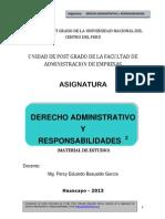 Separata Derecho Procesal Administrativo Uncp 2