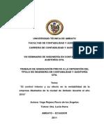muestra 2.pdf