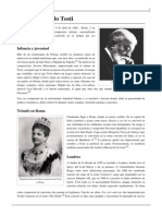 Francesco-Paolo-Tosti.pdf