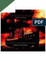 CASTILLO DE OLITE PORTADA cd.pdf