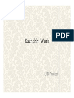 Kachchhi Work [Compatibility Mode]