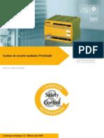 PNOZmulti Techn Catalogue 1001153-FR-06
