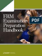 Frm Prep Handbook 2013-080913-Web
