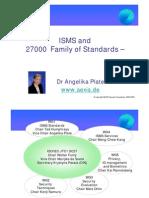 présentation_normes_iso