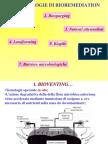 (8-9)Tecnologie biologiche di bioremediation