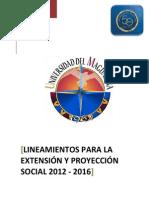 Lineamientos de Extensión y Proyección Social.pdf