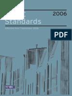 NHBC Part 4 Foundations2006
