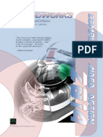 SolidWorks Basics 2013_14