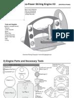 Eco Power Instruction Manual Web