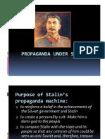 13 4 stalinpropaganda