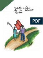 Cartilha de Educação Popular[1]