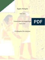 Egipto_Religião