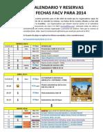 2014_torneos-1