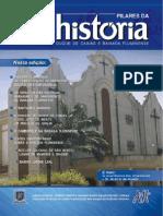 06 Revista Pilares Da Historia