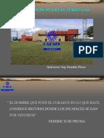 CURSO DE TURBINAS A GAS .ppt