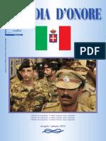 2012_02_completo.pdf