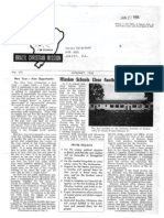 Sanders LDavid Ruth 1956 Brazil