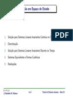 bloco_10.pdf