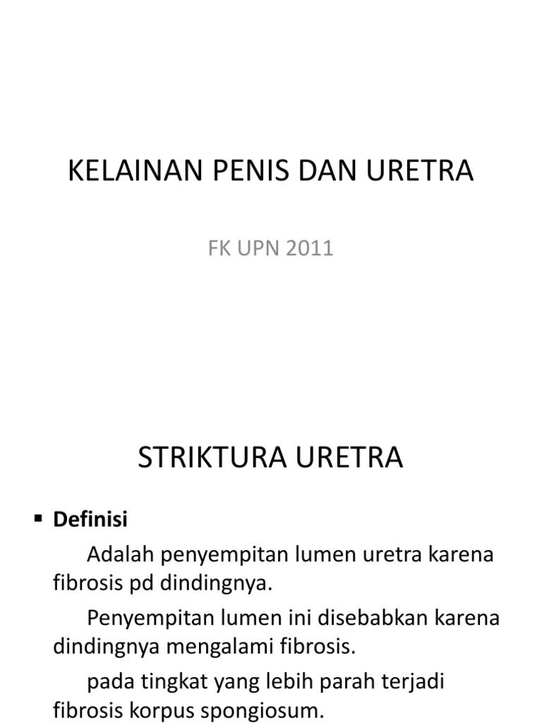 snapshot x- ray penis bez erekcji po stosunku seksualnym