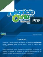 00_Negócio Certo Universitario