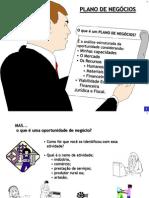 Palestra+Plano+de+Negocio