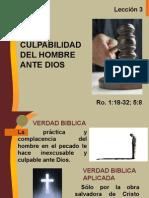 27-ENE-2013-La_culpabiliad_del_hombre.pptx