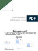 Analisis Economico 2013 II T(3)