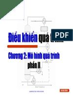 C2 Process Models Part II