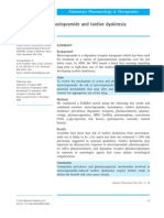 tardif diskinesia.pdf