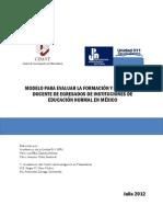 Modelo-Seguimiento-de-Egresados-CIMAT-UPN-011.pdf