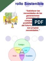 desarrollo-sostenible-1223840166657688-9
