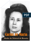Cartas de Maria Edición Especial