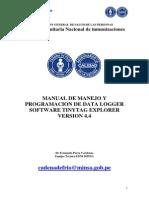 manualdatalogger.pdf