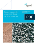 Dangerous+Solid+Cargoes+in+Bulk++January+2014