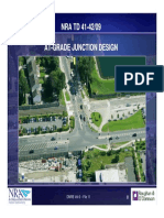 11-dmrb.pdf