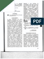 Dicionário - Conhecimento 65-68