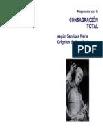 Consagracion total a Maria.pdf