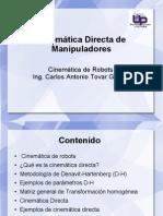 Cinemática_directa_alumnos