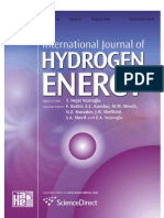 2009_J_ Hydrogen_Online Humidification Diagnosis of a PEMFC Using a Static DC-DC Converter