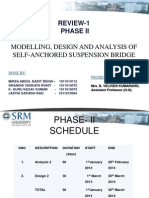 BATCH 13 Review 1 Phase 2