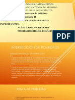 interseccion de poliedros.pptx