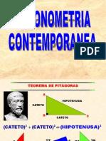 Trigonometría 01