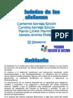 Propiedades de Los Sistemas (1)