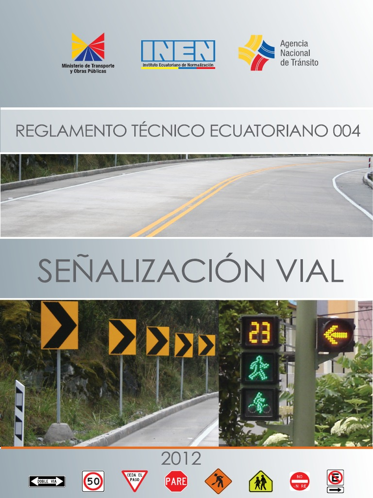 "AM412 3 Tarjeta de respaldo con Patrón púrpura barroco recargado 18/""x12/"" 300gsm 5 Sht Pk"